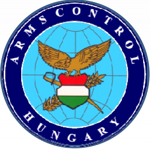 Arms Control Hungary